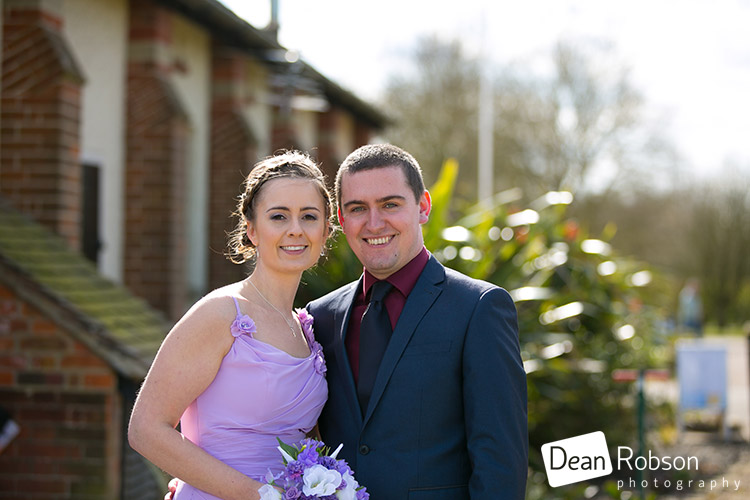 Fynn-Valley-Golf-Club-Wedding-Photography-26