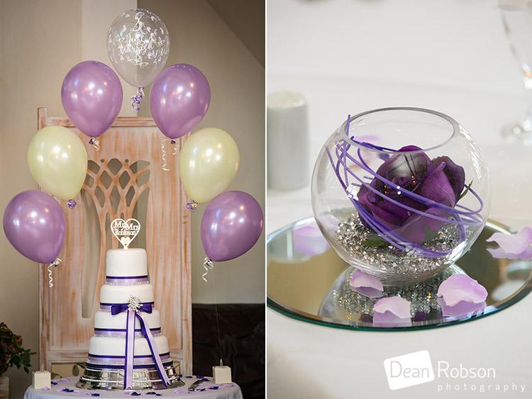 Fynn-Valley-Golf-Club-Wedding-Photography-29
