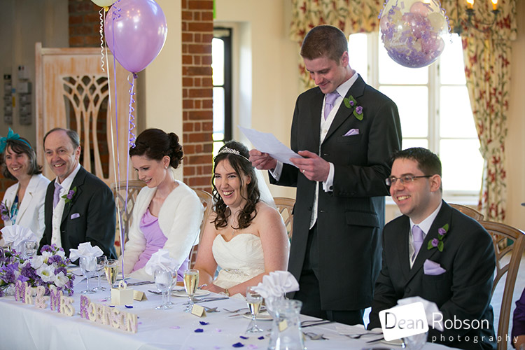 Fynn-Valley-Golf-Club-Wedding-Photography-30