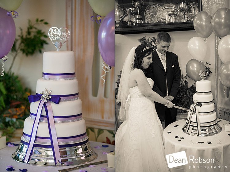 Fynn-Valley-Golf-Club-Wedding-Photography-33