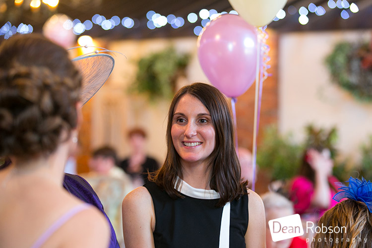 Fynn-Valley-Golf-Club-Wedding-Photography-34