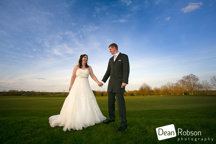 Fynn-Valley-Golf-Club-Wedding-Photography-36