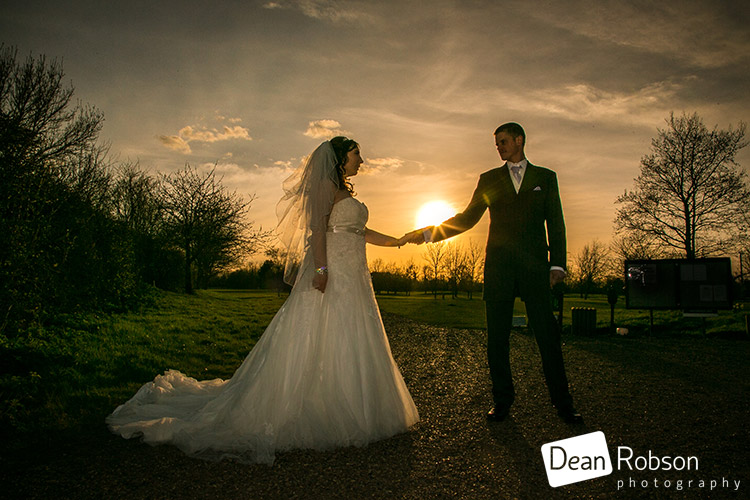 Fynn-Valley-Golf-Club-Wedding-Photography-38