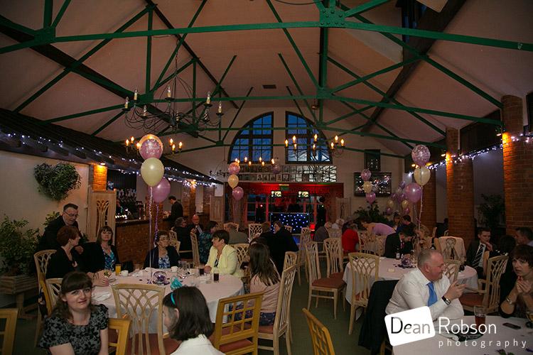 Fynn-Valley-Golf-Club-Wedding-Photography-39