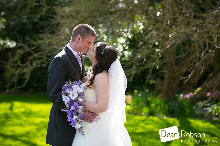 Fynn-Valley-Golf-Club-Wedding-Photography-41