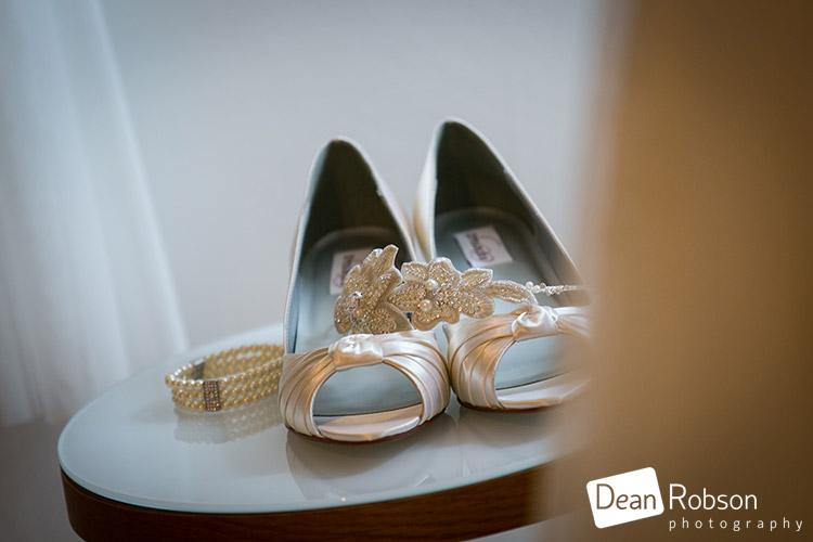 02-05-15-Blake-Hall-Wedding-Photography-05