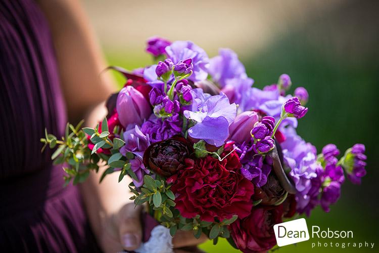 02-05-15-Blake-Hall-Wedding-Photography-14