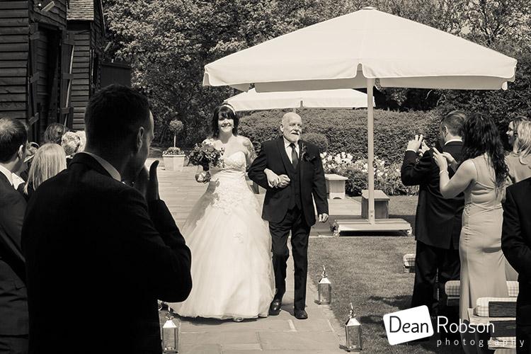 02-05-15-Blake-Hall-Wedding-Photography-19
