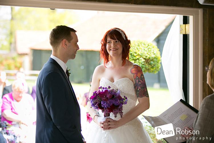 02-05-15-Blake-Hall-Wedding-Photography-20