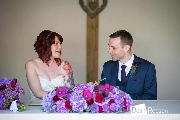 02-05-15-Blake-Hall-Wedding-Photography-21