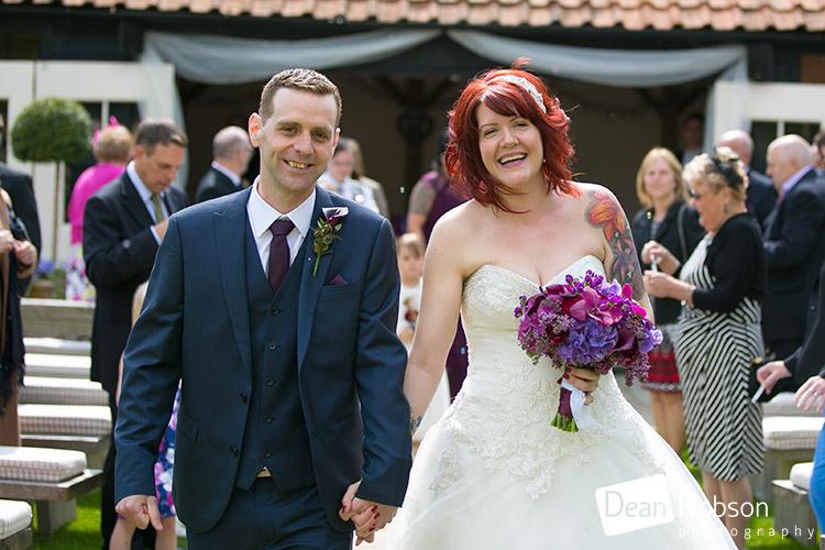 02-05-15-Blake-Hall-Wedding-Photography-22