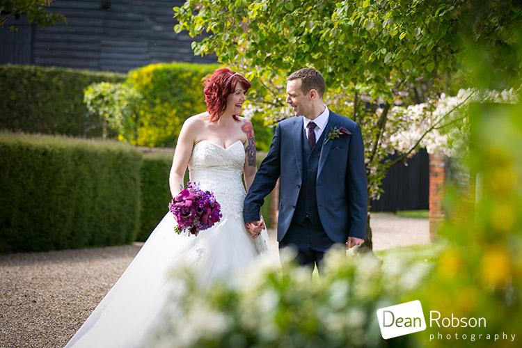 02-05-15-Blake-Hall-Wedding-Photography-24