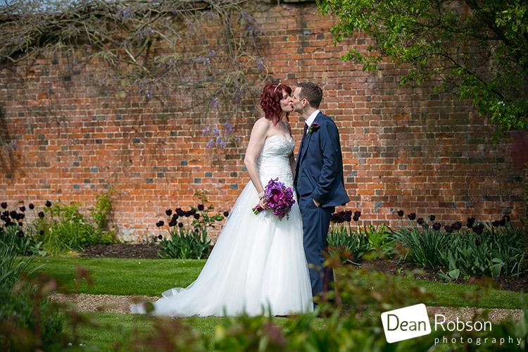 02-05-15-Blake-Hall-Wedding-Photography-26