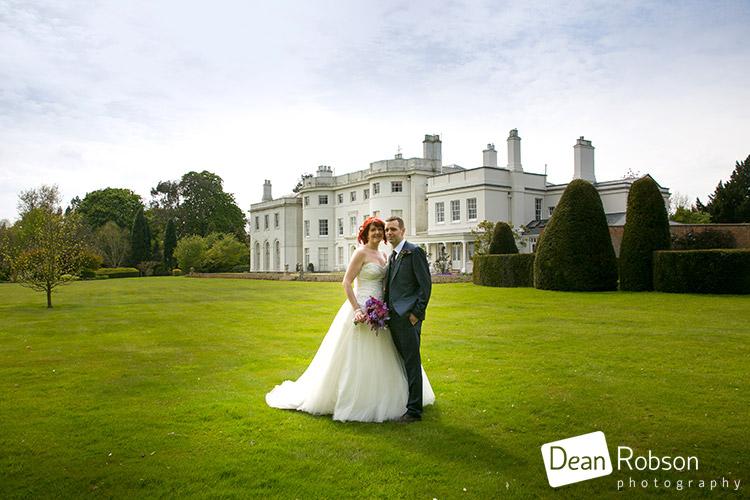 02-05-15-Blake-Hall-Wedding-Photography-27