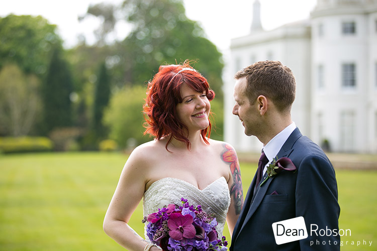 02-05-15-Blake-Hall-Wedding-Photography-28