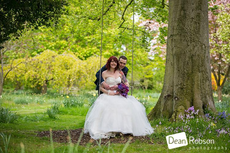 02-05-15-Blake-Hall-Wedding-Photography-29