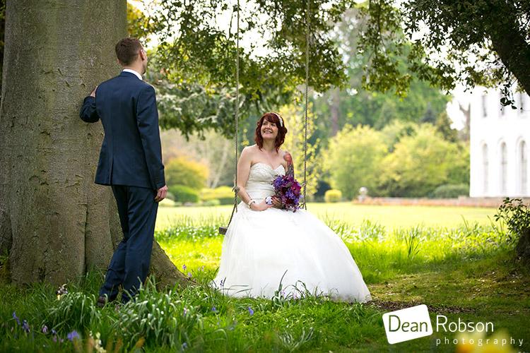 02-05-15-Blake-Hall-Wedding-Photography-30