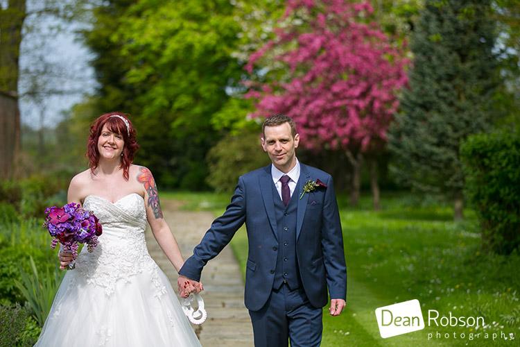 02-05-15-Blake-Hall-Wedding-Photography-32