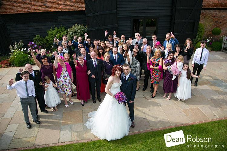 02-05-15-Blake-Hall-Wedding-Photography-34