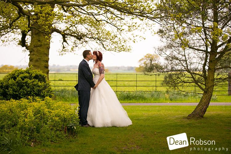02-05-15-Blake-Hall-Wedding-Photography-47