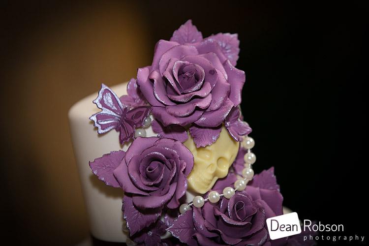 02-05-15-Blake-Hall-Wedding-Photography-47b
