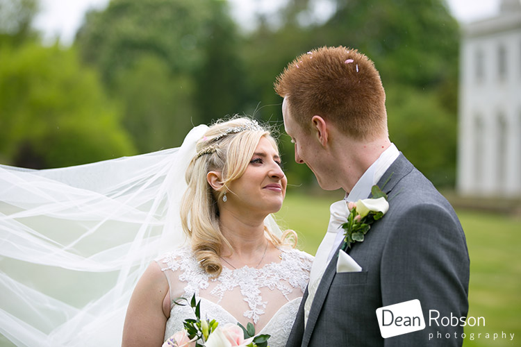 08-05-15-Blake-Hall-Wedding-Photography-01