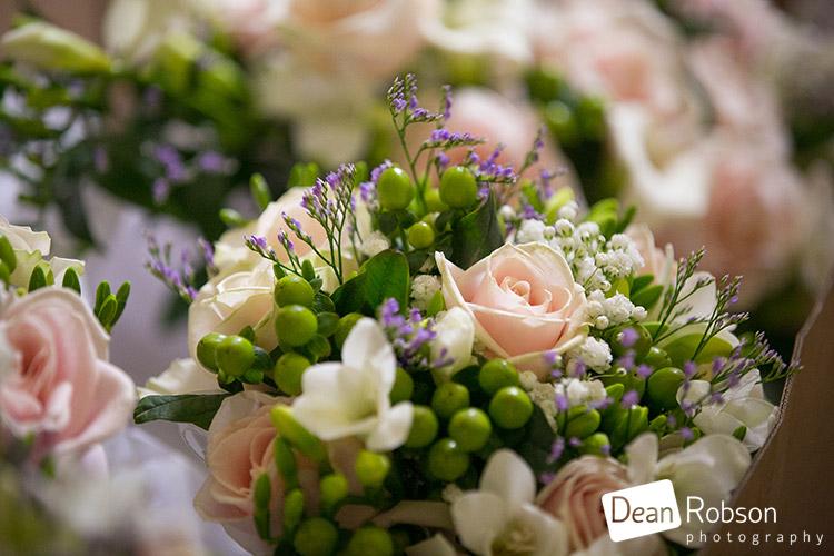 08-05-15-Blake-Hall-Wedding-Photography-02
