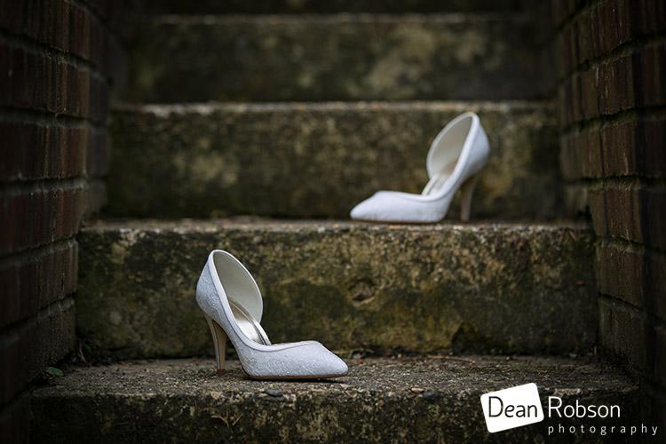 08-05-15-Blake-Hall-Wedding-Photography-03