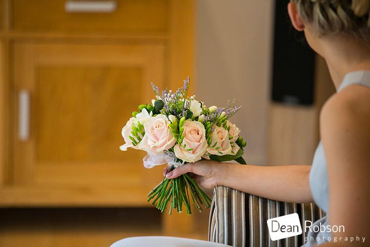 08-05-15-Blake-Hall-Wedding-Photography-04