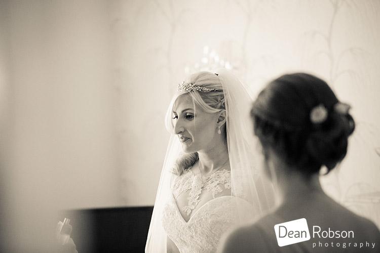 08-05-15-Blake-Hall-Wedding-Photography-05