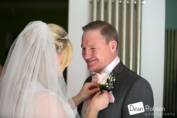 08-05-15-Blake-Hall-Wedding-Photography-07