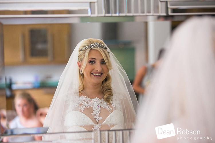 08-05-15-Blake-Hall-Wedding-Photography-08