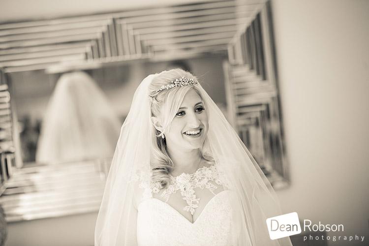 08-05-15-Blake-Hall-Wedding-Photography-10