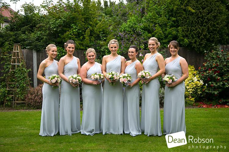 08-05-15-Blake-Hall-Wedding-Photography-12