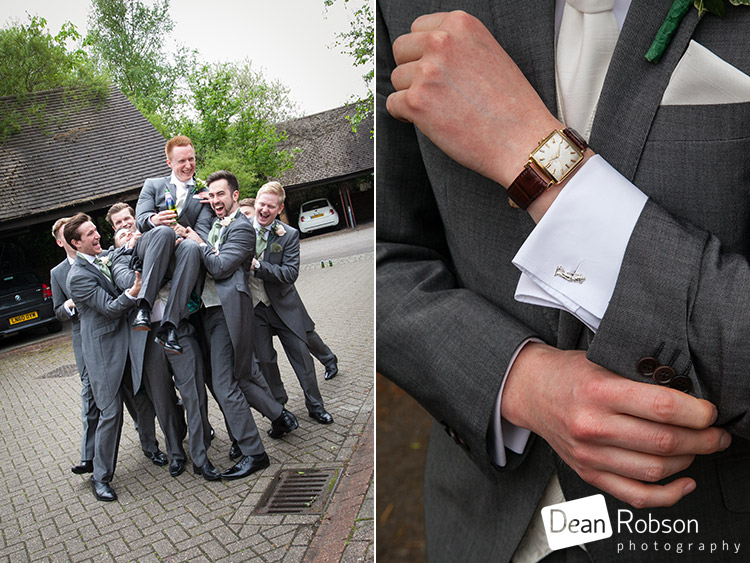 08-05-15-Blake-Hall-Wedding-Photography-16