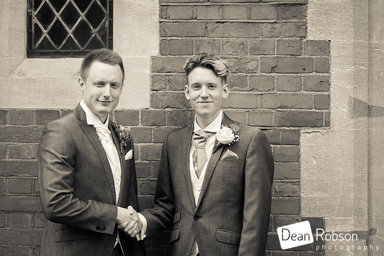 08-05-15-Blake-Hall-Wedding-Photography-17