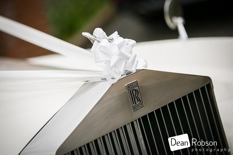 08-05-15-Blake-Hall-Wedding-Photography-18