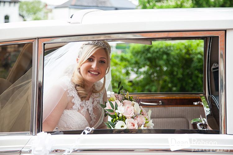 08-05-15-Blake-Hall-Wedding-Photography-19