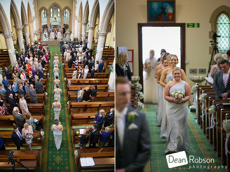 08-05-15-Blake-Hall-Wedding-Photography-20