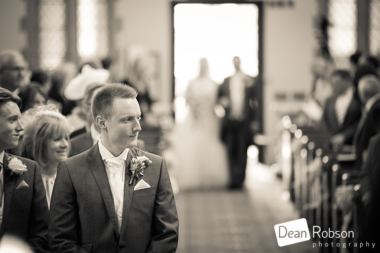 08-05-15-Blake-Hall-Wedding-Photography-21
