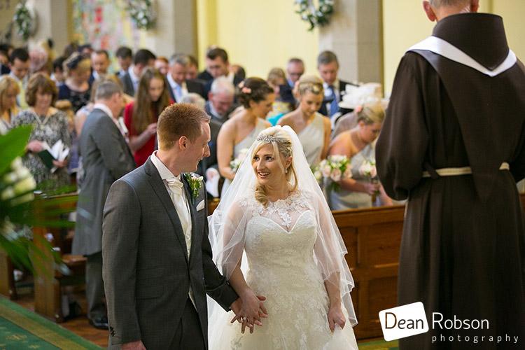 08-05-15-Blake-Hall-Wedding-Photography-22