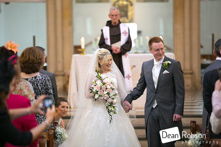 08-05-15-Blake-Hall-Wedding-Photography-23