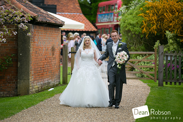 08-05-15-Blake-Hall-Wedding-Photography-30