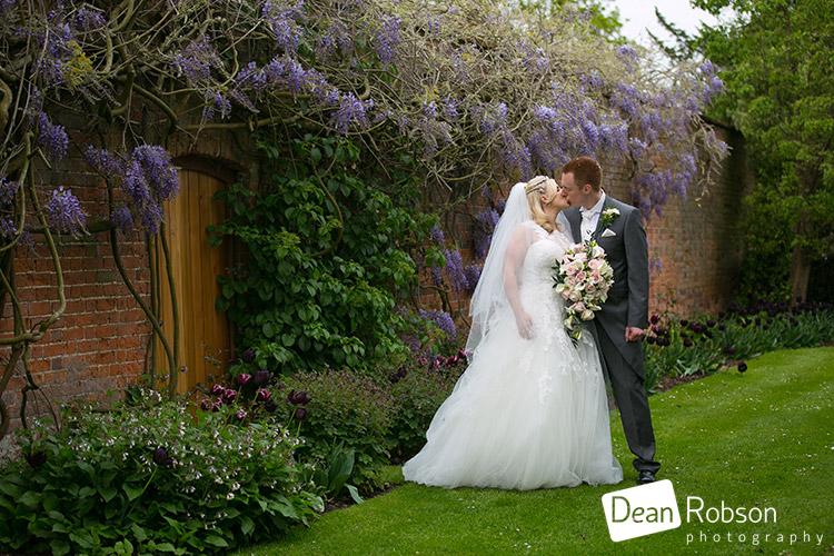 08-05-15-Blake-Hall-Wedding-Photography-31