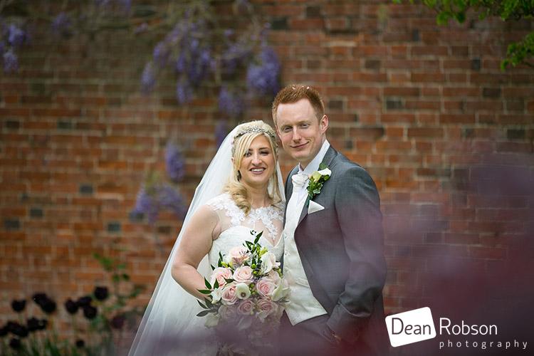 08-05-15-Blake-Hall-Wedding-Photography-32