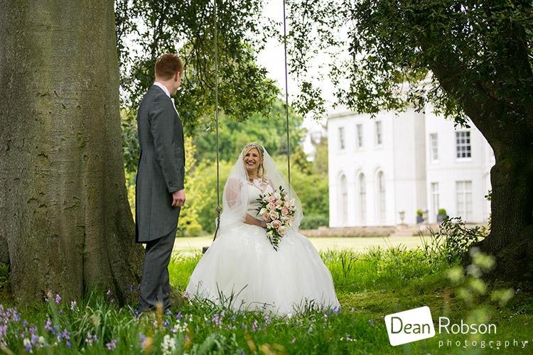 08-05-15-Blake-Hall-Wedding-Photography-34