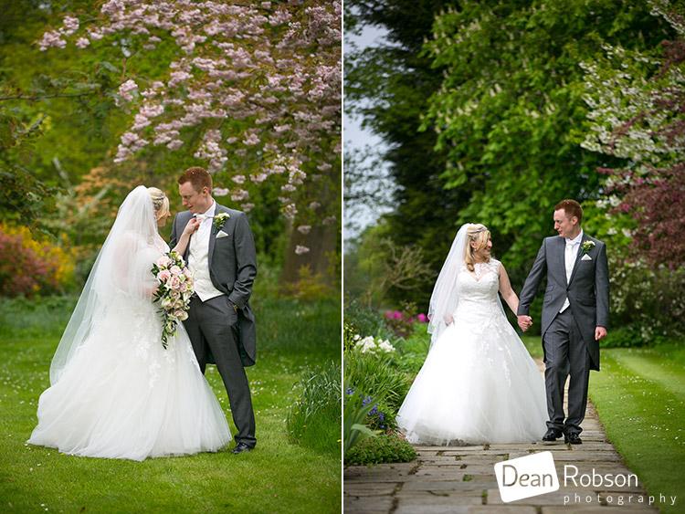 08-05-15-Blake-Hall-Wedding-Photography-35