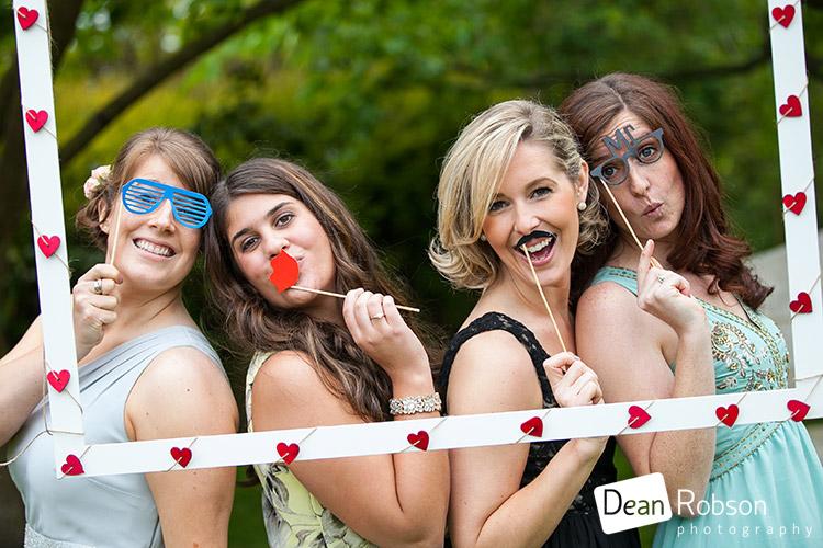 08-05-15-Blake-Hall-Wedding-Photography-42