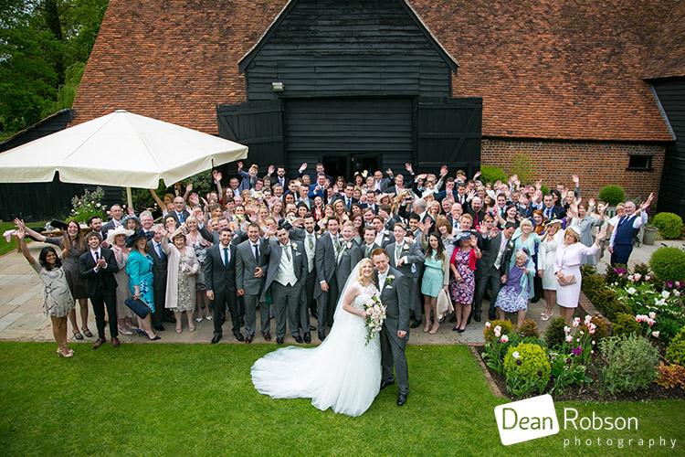 08-05-15-Blake-Hall-Wedding-Photography-43