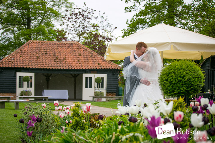 08-05-15-Blake-Hall-Wedding-Photography-44